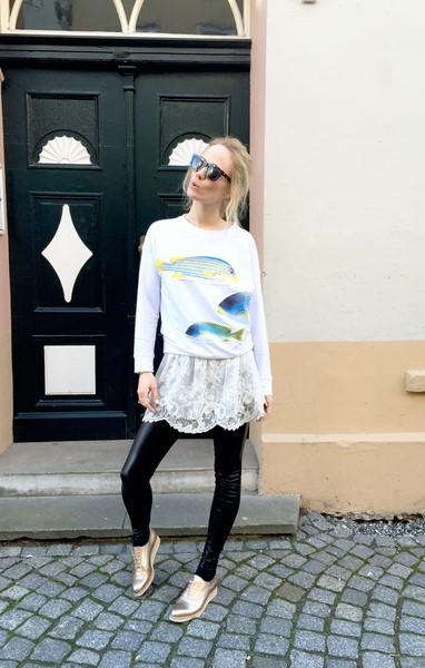 Kathrin Gelinsky - eine erfolgreiche 'wunschfreie' junge Frau (Foto www.wunschfrei.com)