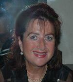 Dr. Renate Metlar, Leiterin des Büros für Auslandssteirer: Das Büro wurde beim Amt der Steiermärkischen Landesregierung eingerichtet und feiert heuer 10-jähriges Jubiläum. (Foto privat)