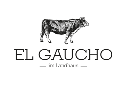 Wine Makers Dinner im El Gaucho