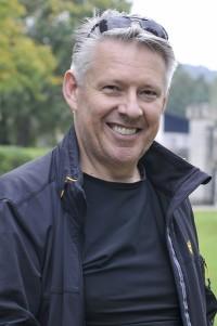 Fotograf Harald Klatt