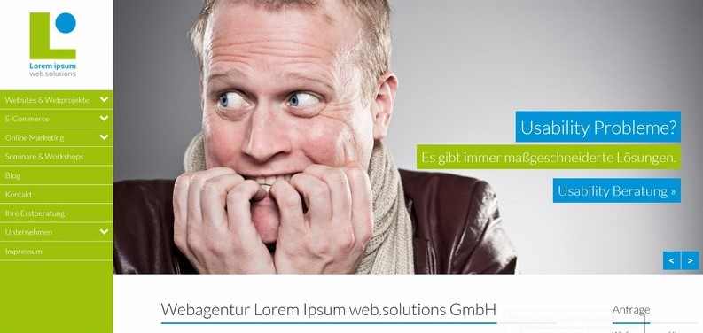 Screenshot www.loremipsum.at (3)