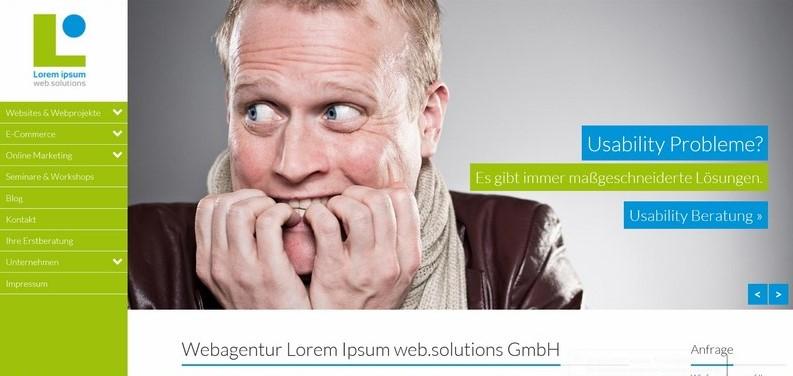 Screenshot www.loremipsum.at (3)