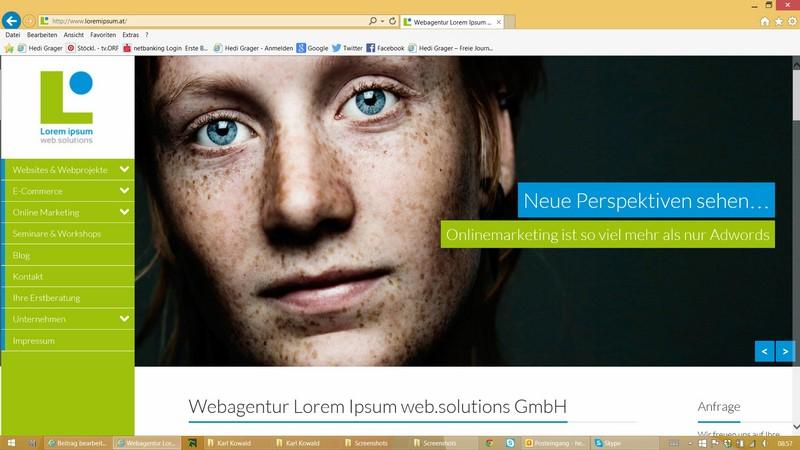 Screenshot_www.loremipsum.at