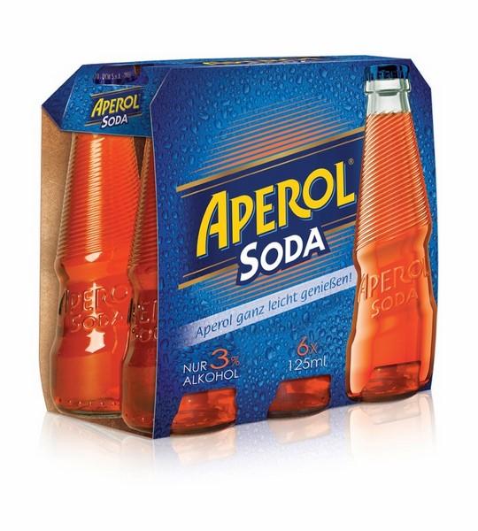 Aperol Soda_Packung