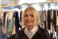 "Helga Kresnik eröffnet großartiges Online-Portal: ""my woman store"""