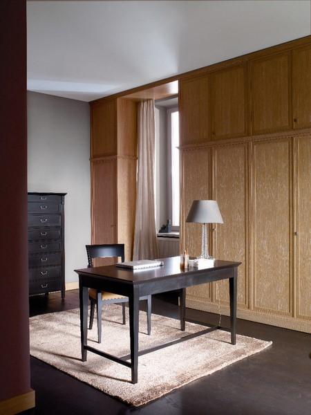 hedi grager journalistin bloggerin nww5. Black Bedroom Furniture Sets. Home Design Ideas