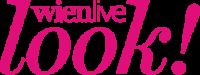 wienlive_look_logo