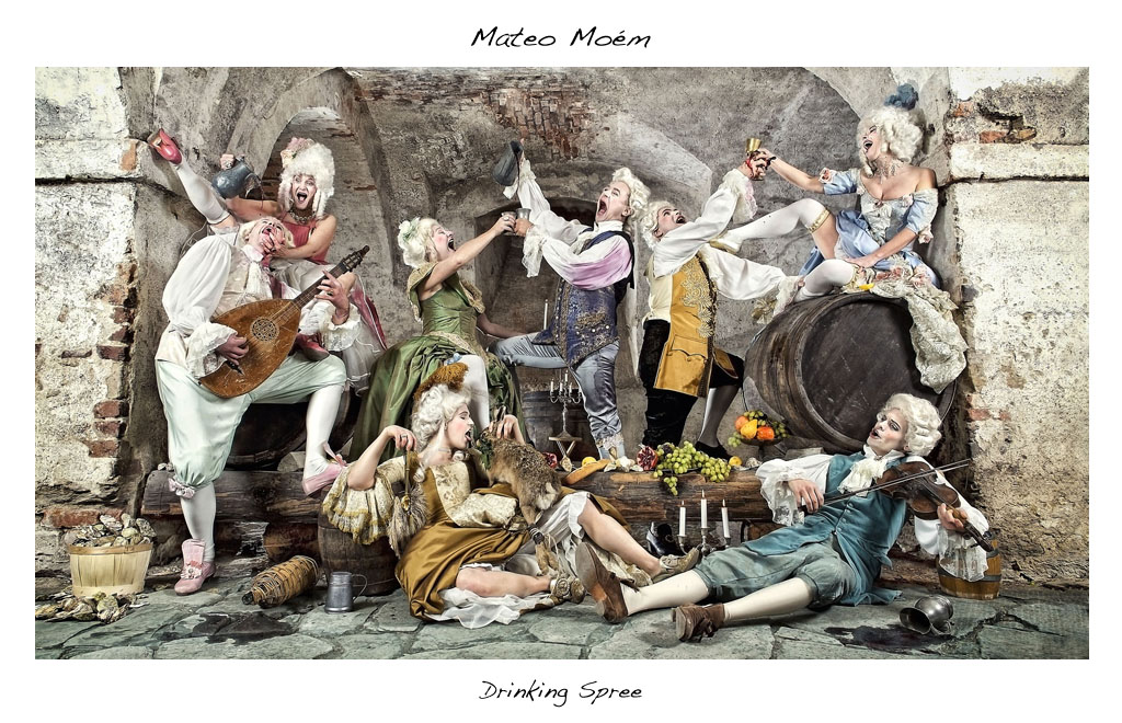 moem-rokoko-03-drinking spree