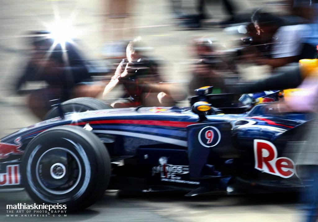 motorsports_51