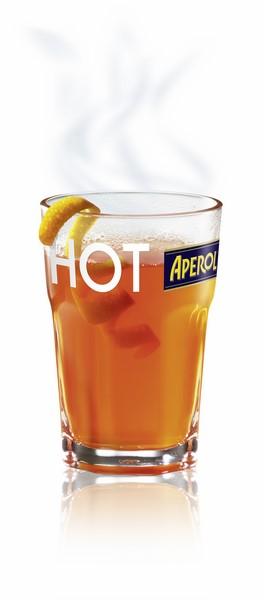 HOT_Aperol_Glas_
