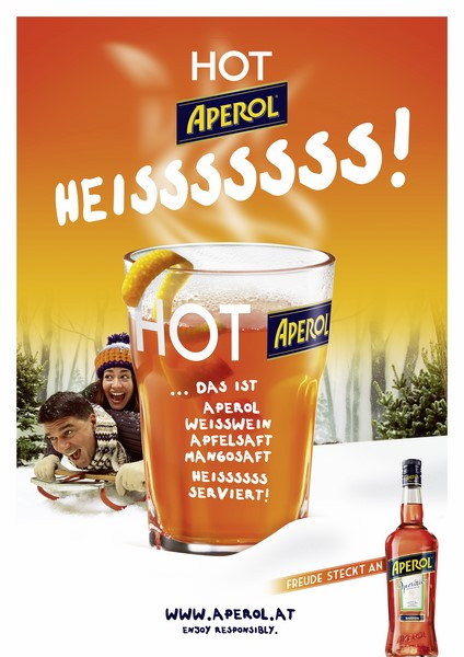 HOT_Aperol_Sujet_