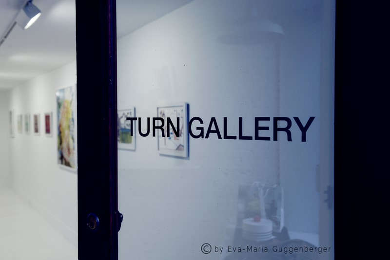 turn gallery