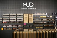 MUD Studio Vienna - Peg Board (©MUD Studio Vienna)