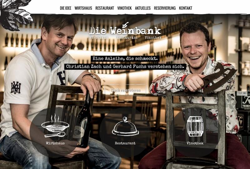 Screenshot_Die Weinbank