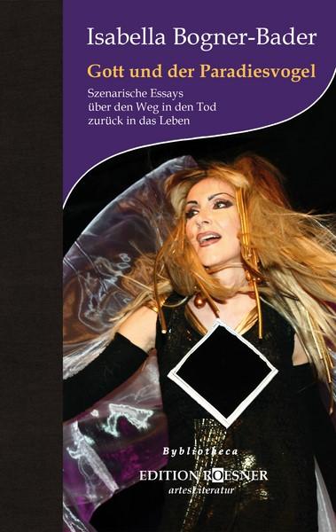 Isabella Bogner-Bader