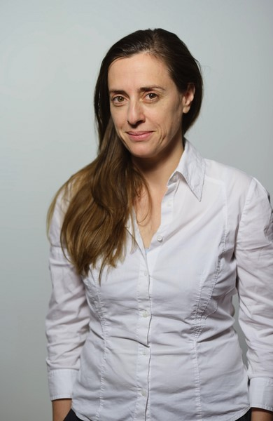 Mit Gabriele Kranzelbinder ist 'Zur Person' zum Auftakt dem  Portfolio einer Filmproduzentin gewidmet (©-KGP)