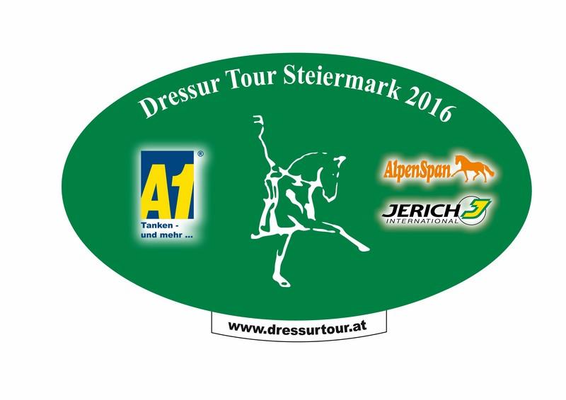 logo DTST 2016