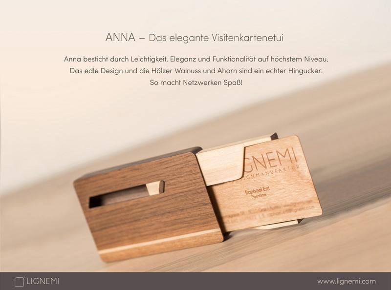 Anna_