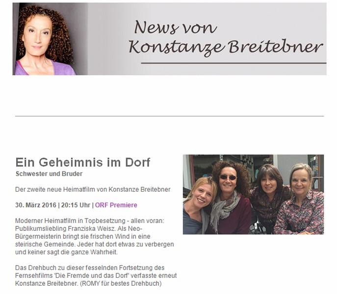 Screenshot_News_Konstanze Breitebner