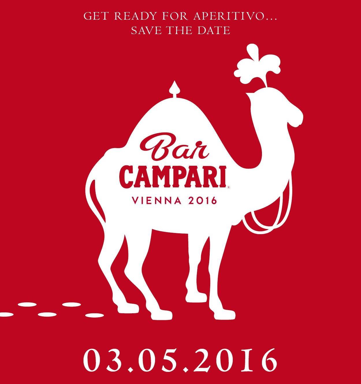 BAR CAMPARINO Als 1860 der Gastronom Gaspare Campari seinen ersten Kräuterlikör zu einem Bitter mixte, setzte er den Grundstein für eine Revolution in der Aperitivogeschichte, die 1915 mit der Eröffnung der BAR CAMPARINO in der berühmten Galleria Vittorio Emanuele II weitergeschrieben wurde.