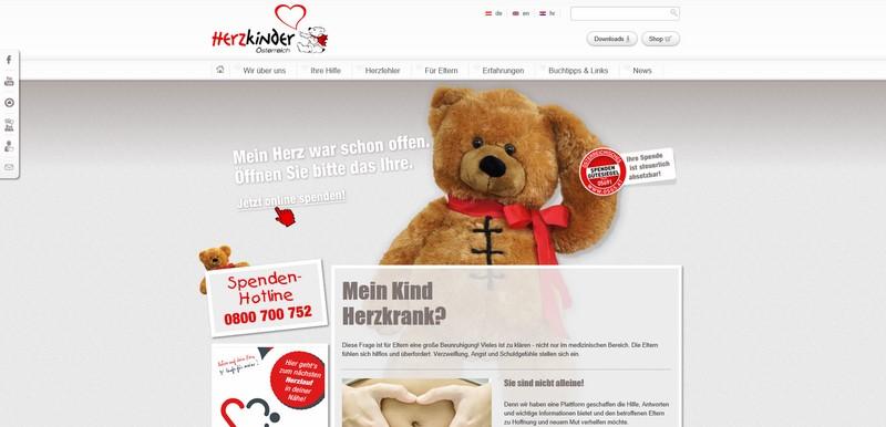 Screenshot_Herzkinder Österreich