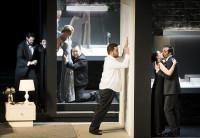 """Oper Graz: """"Entführung aus dem Serail (Foto Werner Kmetitsch)"""