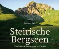 Steirische Bergseen_R. Sudy