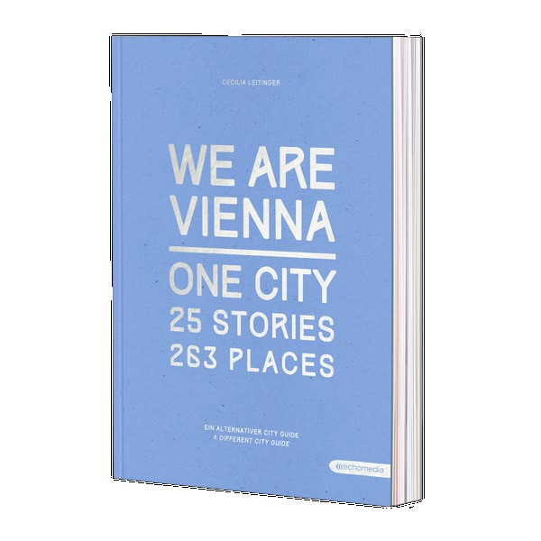 WeAreVienna_Cover