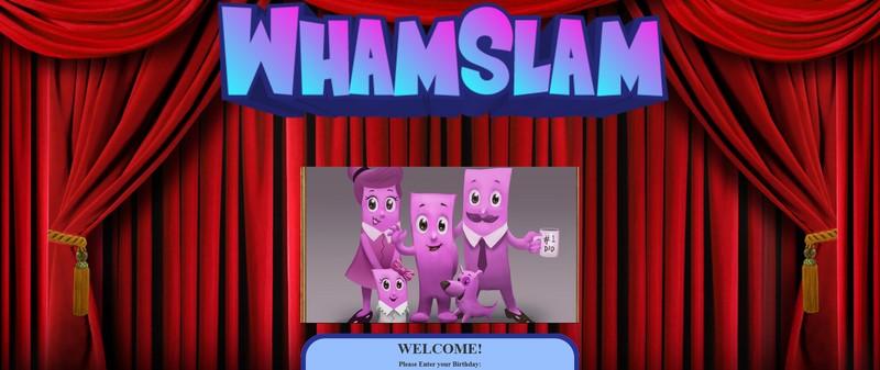 whamslam_3