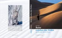 buch-cover-reise-zwischen-den-welten