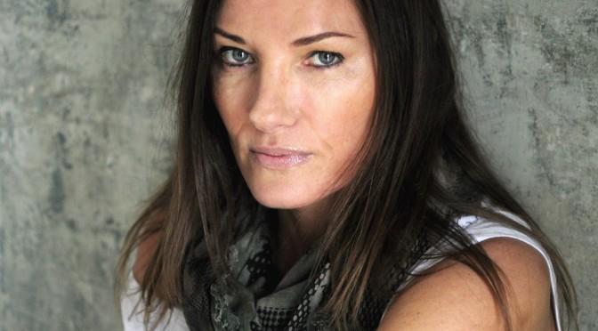 Daniela Matschnig: Ihre Arbeit am Set