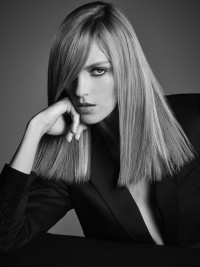 Visions of Style _ L'Ambitieuse von Kerastase_