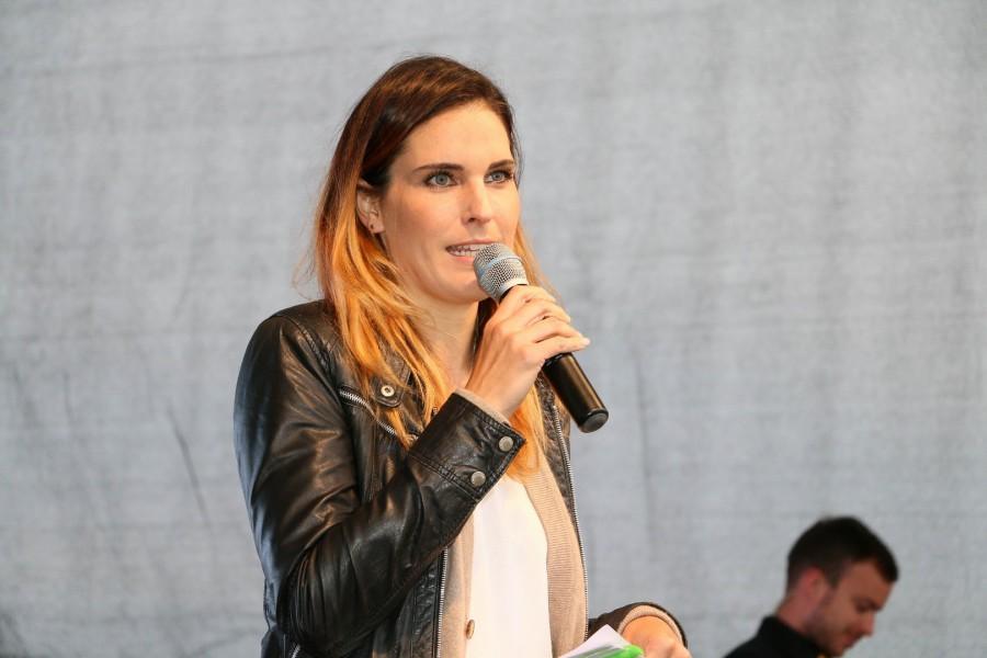 Elke Rock_Lichtenegger