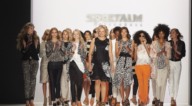 SPORTALM_FASHION_SHOW_BERLIN (1)