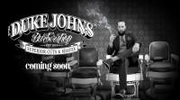 Duke Johns