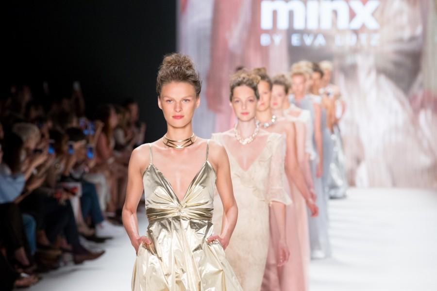 MINX by Eva Lutz (Foto Lightshades.de)