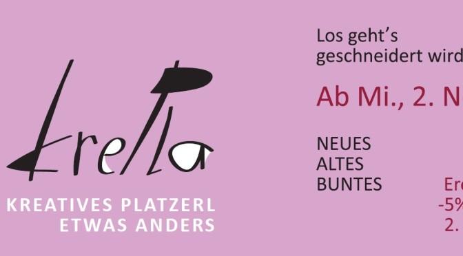 Neues 'Kreatives Platzerl' in Graz