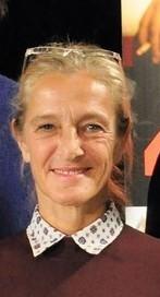 Mag. Kathrin Zechner (Foto Reinhard Sudy)