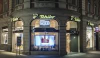 Qbo Shop in der Grazer Herrengasse (Foto Qbo)