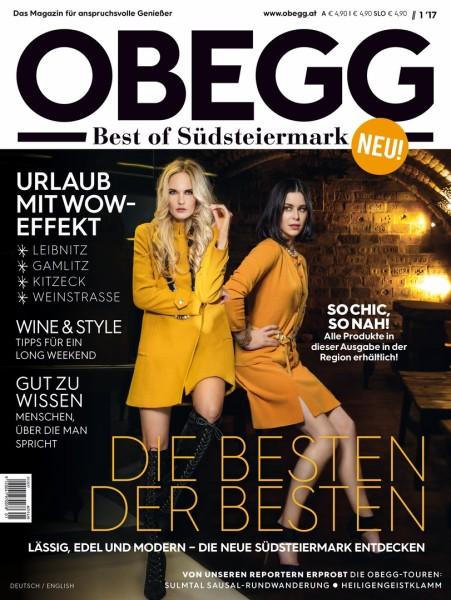 suyl-obegg_cover
