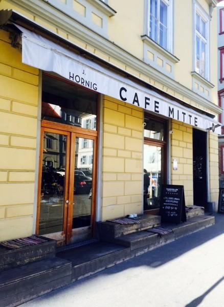 cafe-mitte