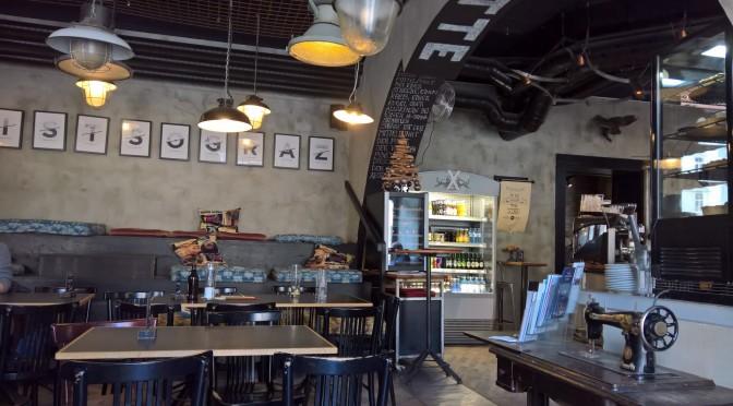 cafe-mitte-foto-grager-3