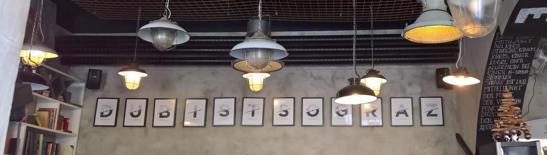 cafe-mitte-foto-grager-4