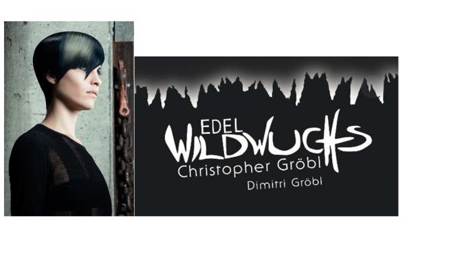 WildWuchs: Nominierungen Hairdressing Award