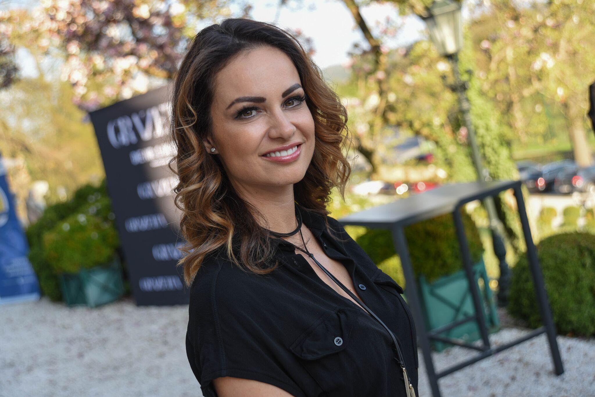 Silvia Schachermayer