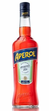 Aperol_Flasche_(c)Campari