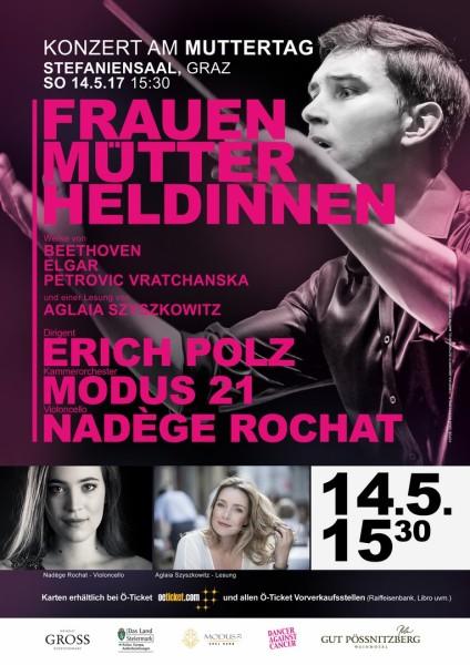 Erich Polz_Modus 21