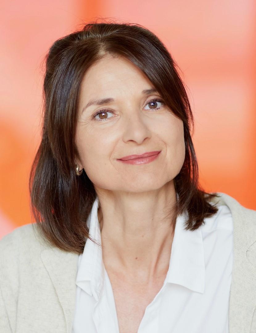 Petra Einhoff