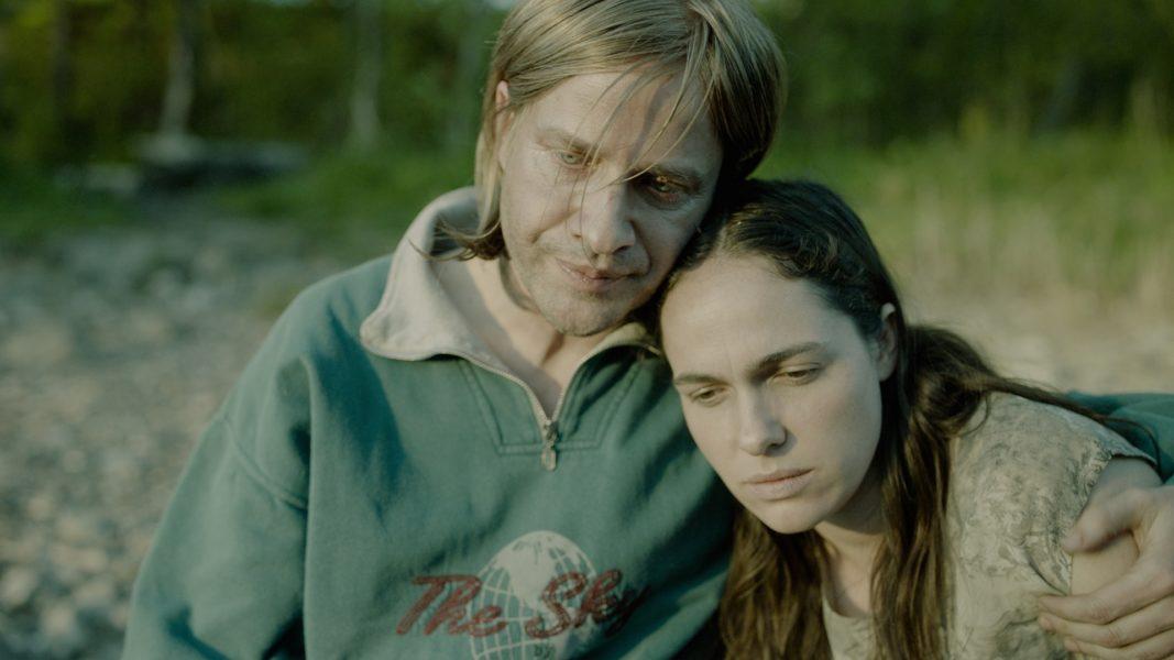 """Der Film """"Die Beste aller Welten"""" mit Lukas Miko und Verena Altenberger wurde mit 9 Nominierungen für den ÖSTERREICHISCHEN FILMPREIS 2018 ausgezeichnet. (Foto Ritzl Film)"""