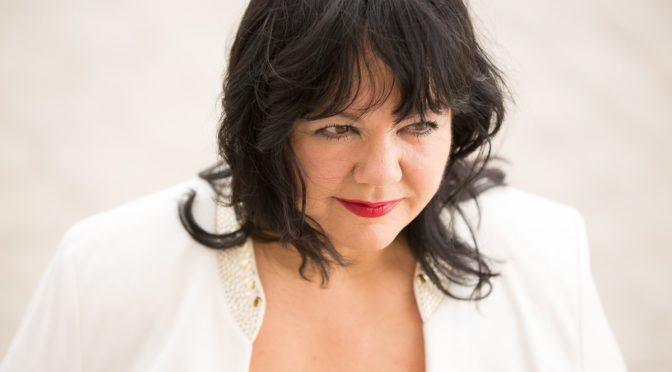 Patricia Staniek – Weihnachten und 2018